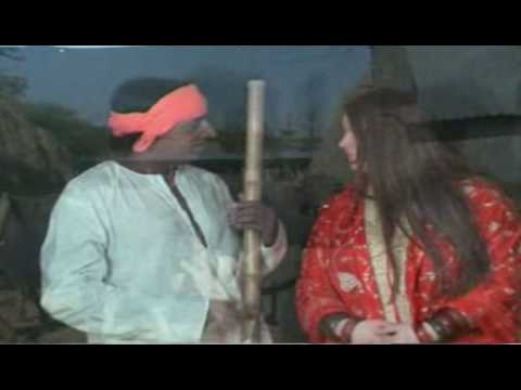 2010 Latest  Baldevfilm Punjabi Xxx Song Mann.scn.mpg video