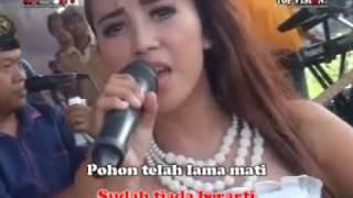 download lagu Tiada Guna Ta And Ta Rajek gratis