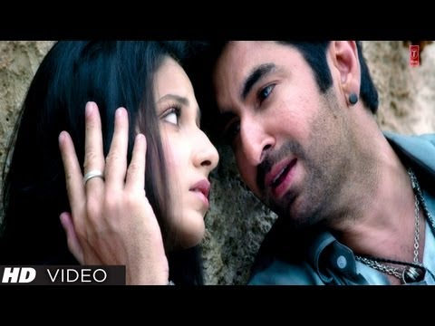 Arijit Singh Mon Majhi Re Full HD Video Song | Boss Bengali...