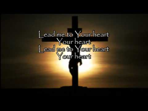 Seventh Day Slumber - Lead Me To The Cross
