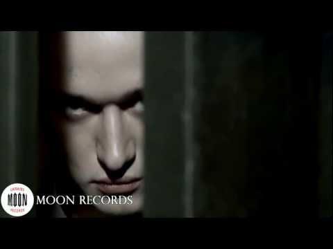 Boombox - Eva