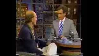 1995 - Ron Howard Talks About Apollo 13 And Calls Dave A Dirty Dog:)