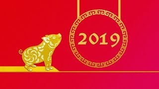 Chinese traditions for the first 15 days of the Year of the Pig