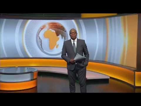 BBC World News-Focus on Africa intro (March 2014)