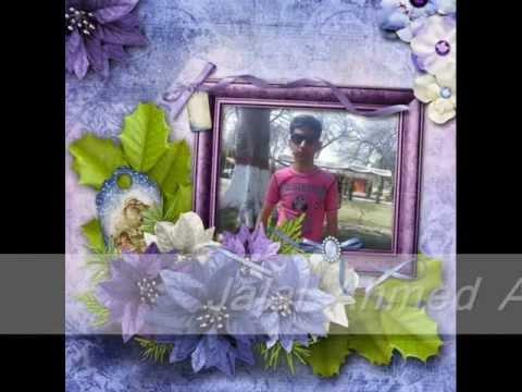 Subha Hone Na Day Dasi Boyz