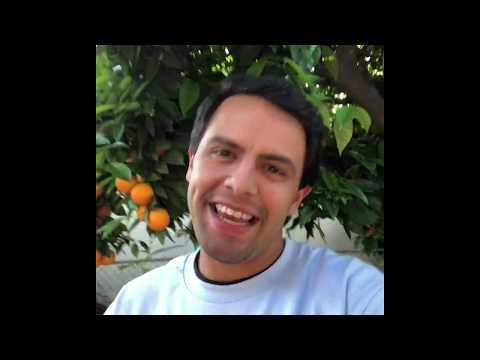 Crailtap's (Quarantined) Mini Top 5 with Vincent Alvarez