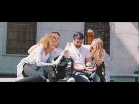 Stylezz, Denis Agamirov ft. Sam Ashworth I Believe new videos