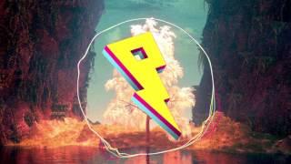 Download Lagu Cash Cash - All My Love (feat. Conor Maynard) Gratis STAFABAND