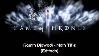 download lagu Trilha Sonora - Games Of Thrones  Mp3 Download gratis