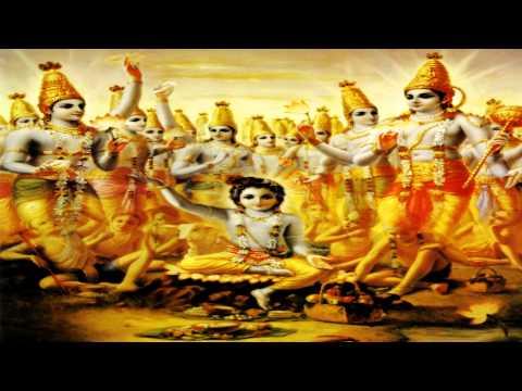 Shri Maridul Krishna Shastri - Bankey Bihari Ki Jay Bolo video