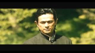 Rurouni Kenshin - Kim Jaejoong Mine x Rurouni Kenshin
