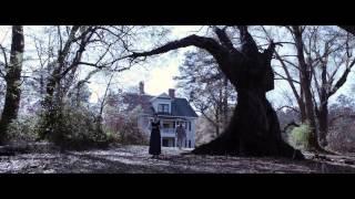 Trailer - The Conjuring - Die Heimsuchung (deutsch/german)