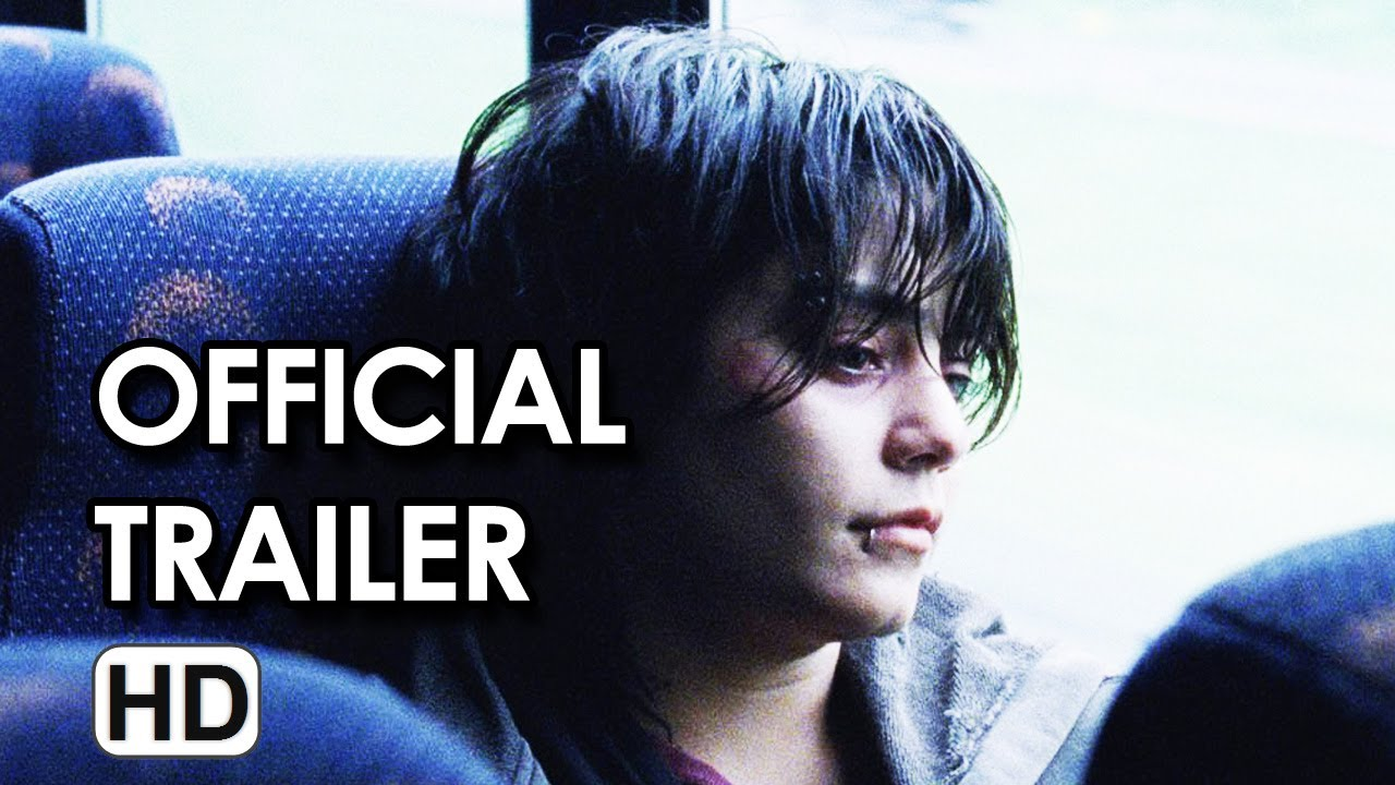 Watch Gimme Shelter 2013 Full Movie Free Online on Tubi