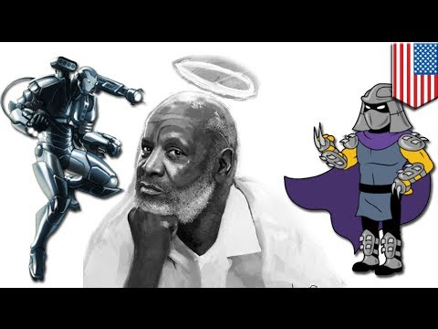 James Avery dies, we pay tribute to his other characters