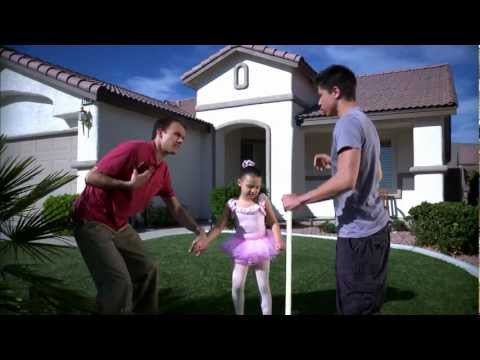 One Nevada Credit Union - No points on mortgage loans!