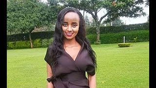 All set for slain medical student Ivy Wangechi's burial today