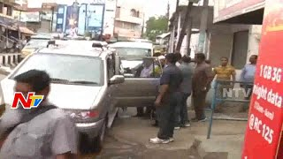 isis-plans-3-bomb-blasts-in-hyderabad-live-updates-part-02