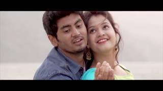 download lagu Ahila Xopunote New Assamese Song 2017  Nihal Ft. gratis