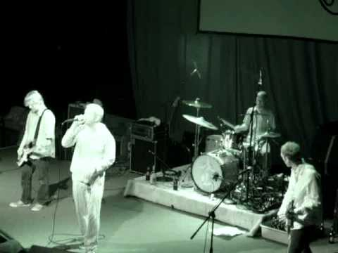 Guided by Voices Live, I am a Tree, January 25, 2006