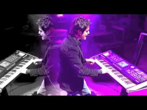Dil Hai Ye Dil  Tere Bina Zindagi Se Koi  LIVE Performance By...
