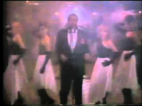 Youtube Sexual Healing Marvin Gaye