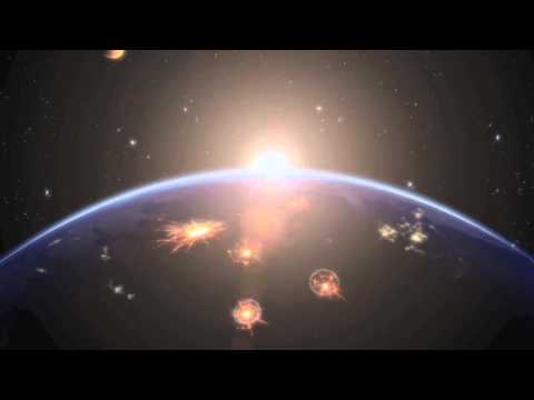 N7 Day 2013 - Thank You, Mass Effect Fans!