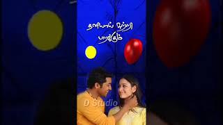 Vizhi Moodi Yosithal WhatsApp Status  Ayan  Surya
