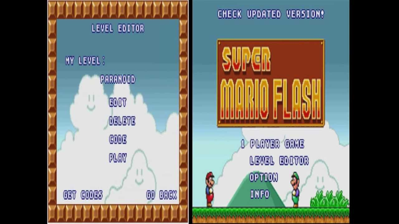 Super smash flash 2 hacked unblocked butik work
