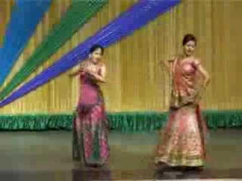 Dolare Devdas  India video