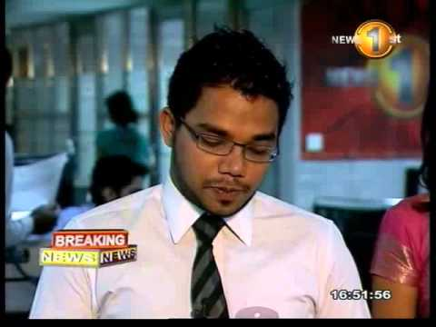 breaking news 19062013 01