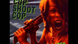 Watch Cop Shoot Cop Got No Soul video