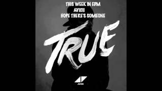 Avicii Video - Avicii - True  ( Album )