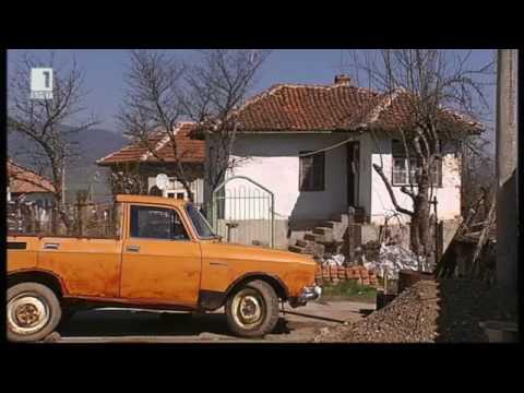 Бразди - Драма ли са изчезващите села?