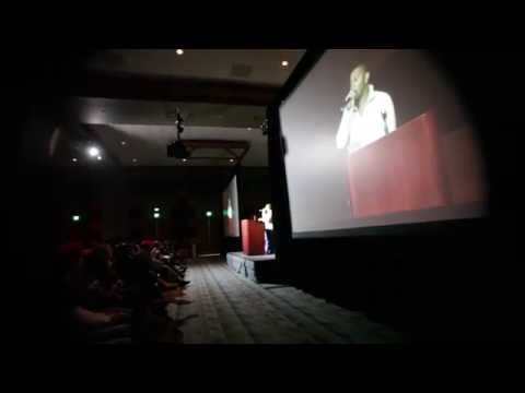 LIL B GIVES VERY RARE LECTURE AT UNR UNIVERSITY OF NEVADA RENO! RARE! 1hour (FULL VIDEO)
