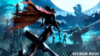 X Score - Oblivion