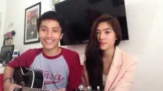 download lagu Rock With You - Michael Jackson Cover By Isyana gratis