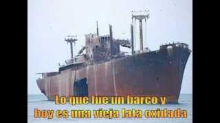 Naufragios - Vídeo por ElEscritorDeLaWeb