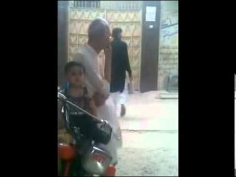Funny Chacha 420 Khipro video