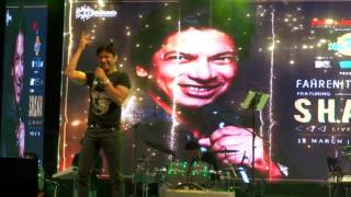 download lagu Awesome Mimicry Of Singers By Shaan-1 gratis