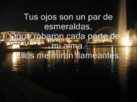 Borges Poemas de Amor w Borges Poema de Amor