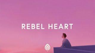 Download Lagu Lauren Daigle ~ Rebel Heart (Lyrics) Gratis STAFABAND