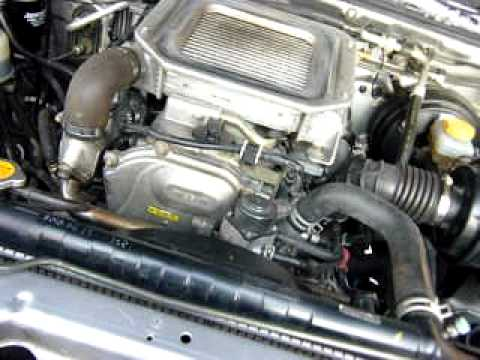 diagram navara engine diagram diagram schematic circuit trisha nissan engine diagram nissan d22 yd25 2003 cold start