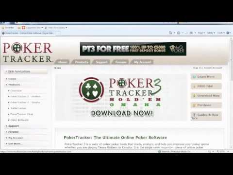 Главная Форумы Обо всем Poker Tracker 3 Crack. Затем установить кряк ( Pok