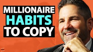 Download lagu The 7 Skills MILLIONAIRES Master! | Lewis Howes