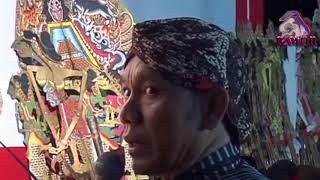 LAGI!!! Rame Gayeng Superr Lucu Setyaki ngajar Durno