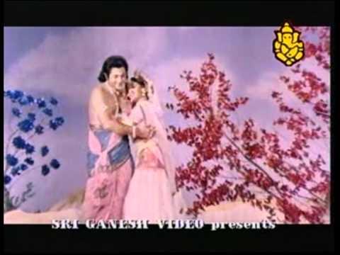Preminche Premava Mix - Edukondala Swamy