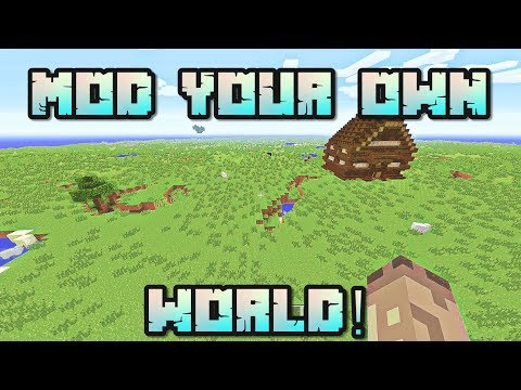 how to make a map in minecraft xbox one