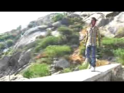Tu Ki Jane Pyar Mera video