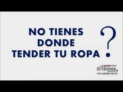 Tendedero Aéreo - Tuxtla Gutiérrez