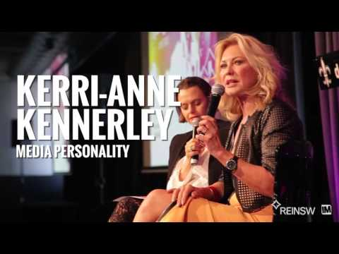 2015 REINSW Women in Real Estate Conference